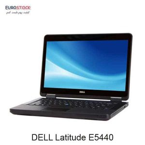 لپ تاپ استوک Dell Latitude E5440-i5-Intel HD Graphic